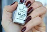Pure Gelpolish No. 046 Wine Mirage_
