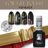 FOIl POLISH FOR STAMPING FP 05, ROOD_