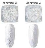 Dust no. 08 CRYSTAL M_