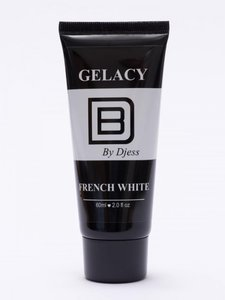 Gelacy French White