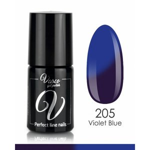 VASCO 6 ml - 205 Violet Blue